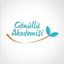 Gönüllü Akademisi