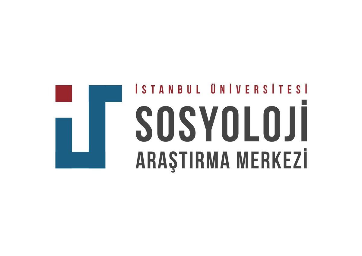 Sosyoloji Araştırma Merkezi