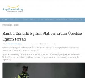 Sosyalsorumluluk.org