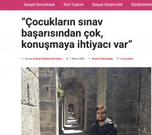 Sosyalup.com
